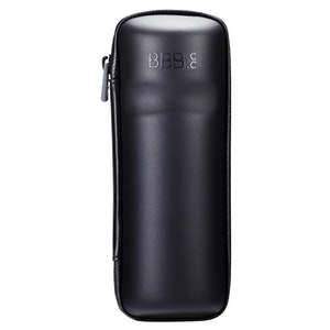 BBB Toolcan Softcase Pu Waterproof-Zipper Black