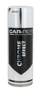 Car-Rep Chrome Effect 400ml