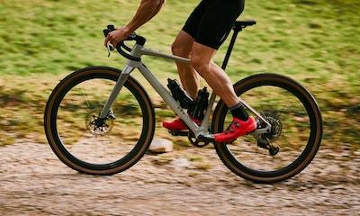 Das neue BMC UnReStricted 2020 Gravel Bike - Die acht wichtigsten Fakten