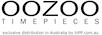 OOZOO timepieces australia