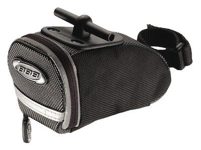 BBB T-Pack Saddlebag Medium