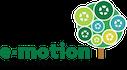 E-motion EV Company