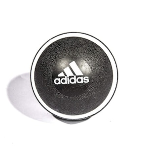Boutique Medical Adidas Massage Ball Gym Fitness Recovery Pressure Sport