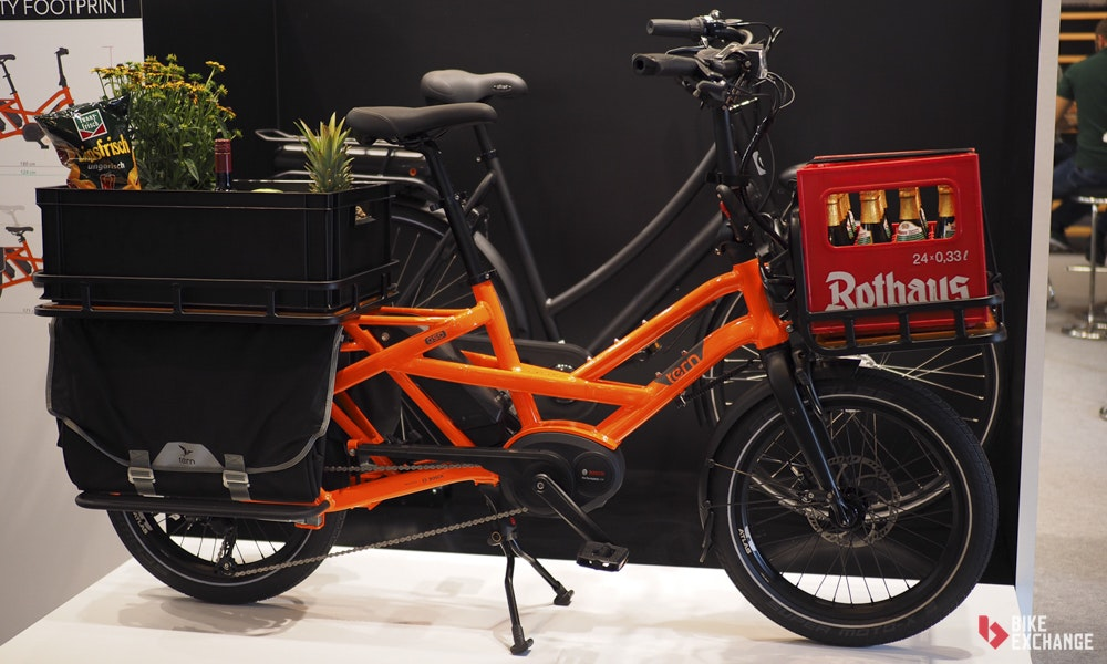 e-bike-buyers-guide-cargo-bike-1-jpg