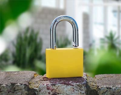 Secure Your World's best padlocks for 2021