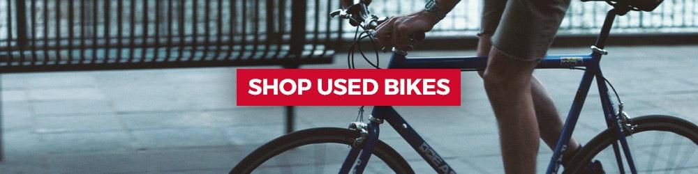 shop-used-jpg