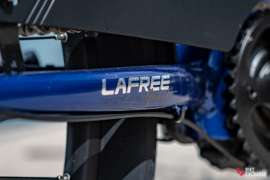 giant-lafree-commuter-ebike-review-2019-2-jpg