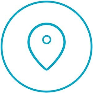 Locate nearest store