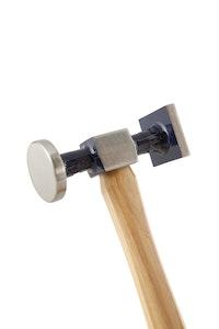 Standard Bumping Hammer