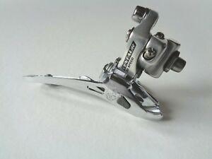Campagnolo Centaur Front Gear Flatbar Clamp 28.6mm
