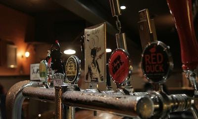 Ballarat's Best Beers