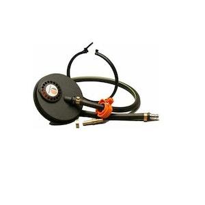 Sundstrom SR307 Connection Adapter