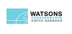 Watsons Jayco Coffs Harbour