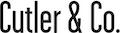 Cutler & Co