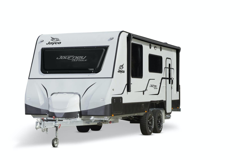 journey_caravan