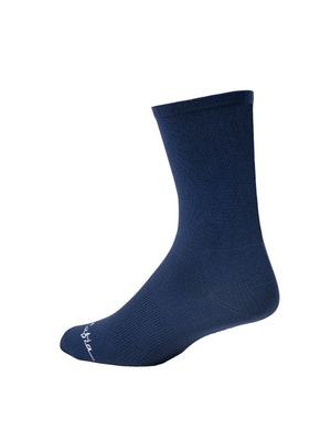Pedal Mafia Pro Sock - All Navy