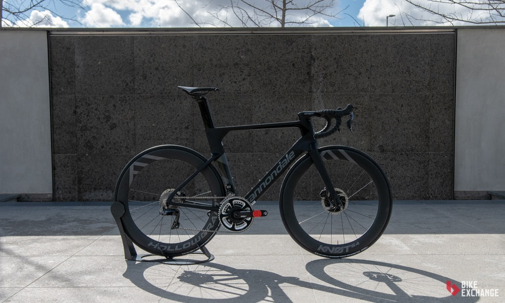 2019-cannondale-bicycle-range-highlights-systemsix-1-jpg