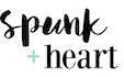 Spunk and Heart