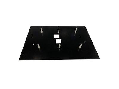 CS Technologies CS EVO Controller Mounting Plate