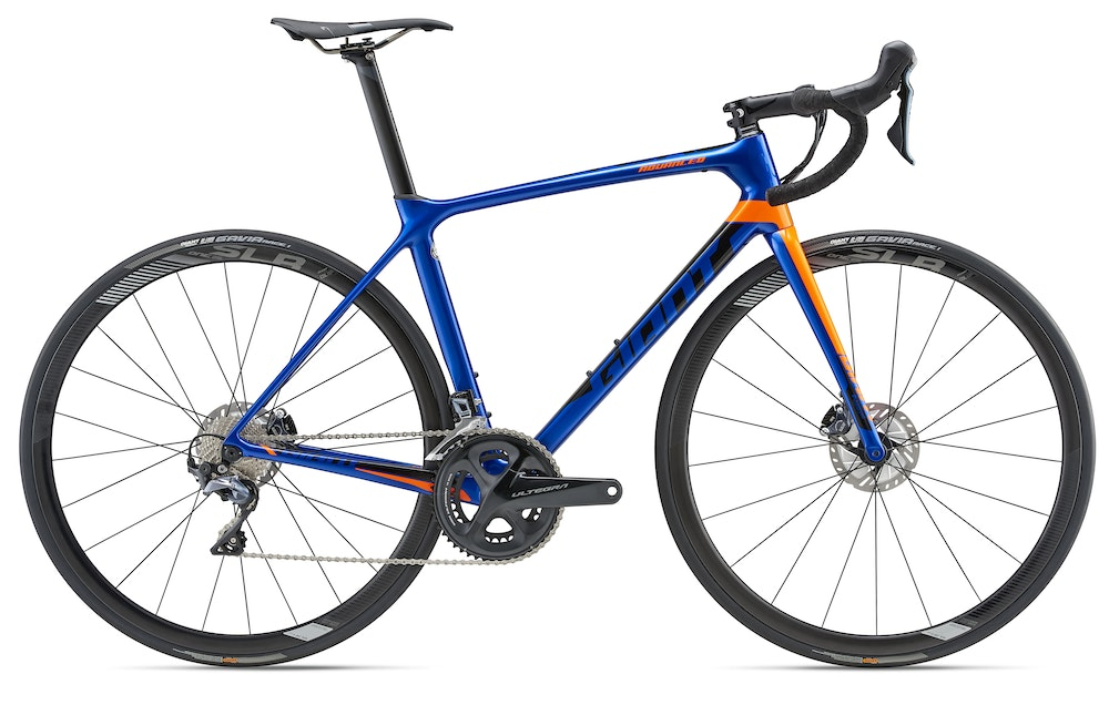 tcr-advanced-pro-1-disc_color-a_electric-blue-jpg
