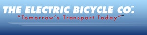 Electric Bicycle Company