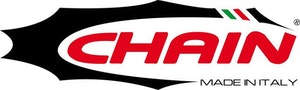 Chain Sport