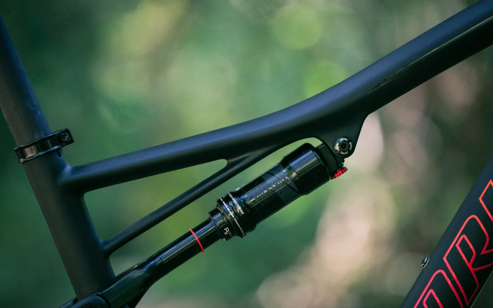 specialized-epic-2018-mountain-bike-ten-things-to-know-bikeexchange-1-jpg