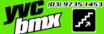 YVC BMX