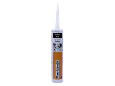 Seam Sealer Merbinet St50 Beige Spray-able