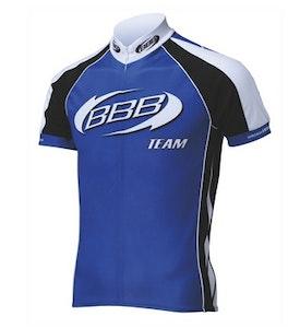 BBB Team Jersey BBW-151