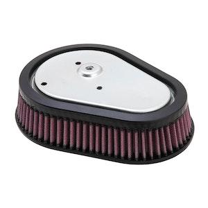 K&N Air Filter KHD-0808