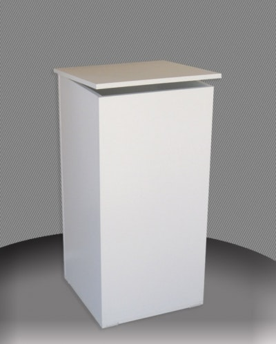 Au laundry hamper tall boy for sale in yagoona for Outdoor furniture yagoona