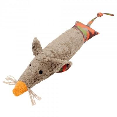 Major Dog   Ratzi Rat   Plush