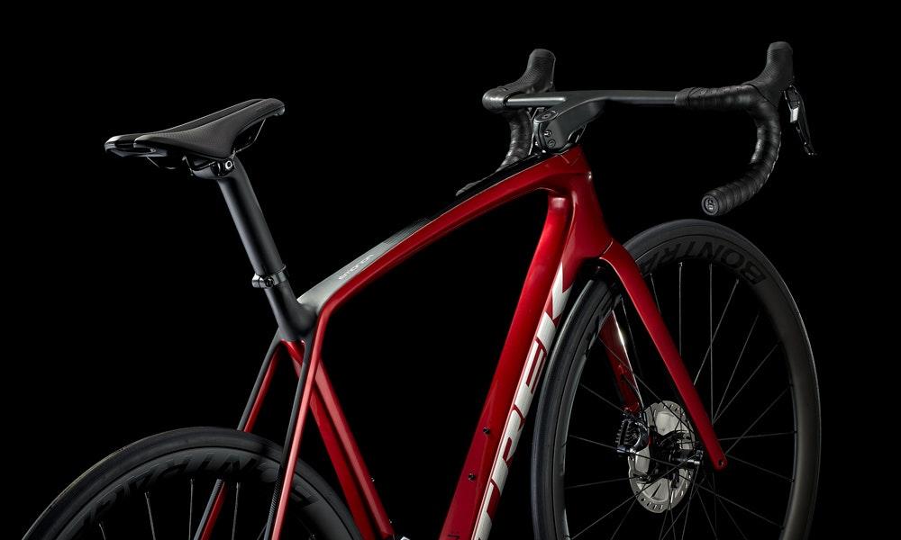 new-2021-trek-emonda-road-bike-5-jpg