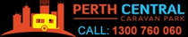 Perth Central Caravan Park
