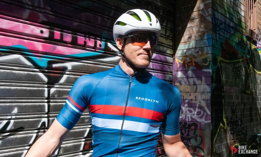 bontrager-xxx-wavecel-helmet-review-11-jpg