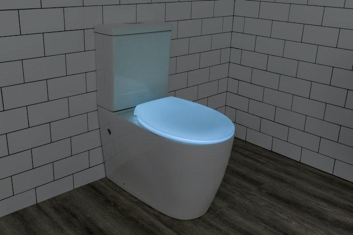 evekare-blue-glow-toilet-seat-jpeg