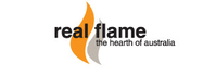 Real Flame Chatswood