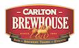 Carlton Brewhouse