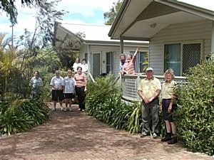 BIG4 Beachlands top WA park on Australia caravan trail