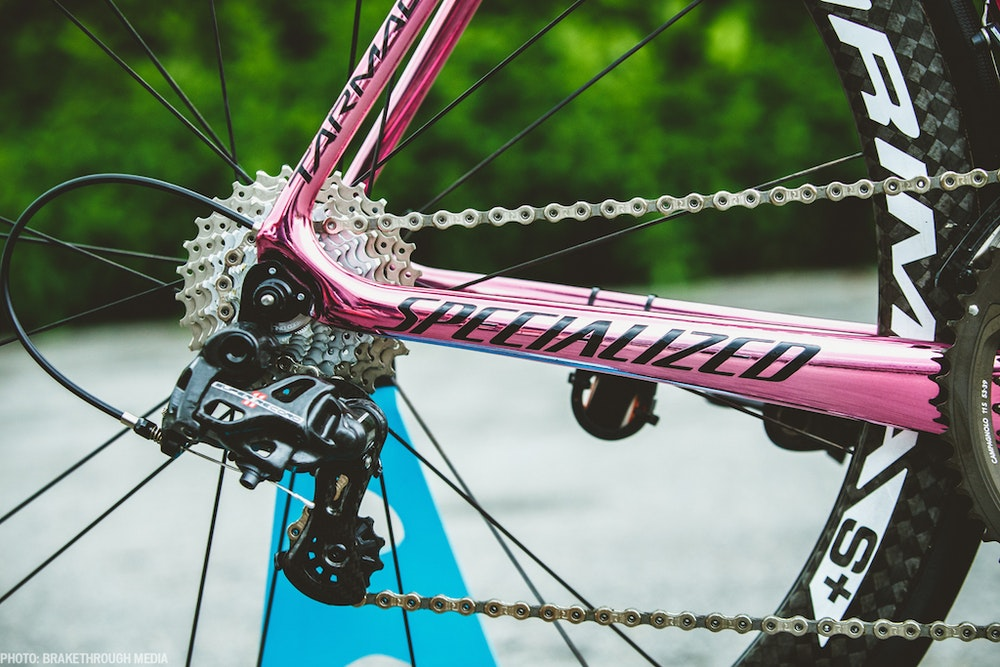 vincenzo niable giro pink 6