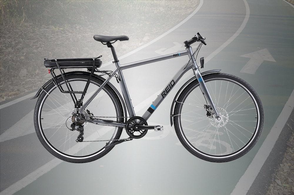 best-entry-level-e-bikes-reid-pulse-jpg