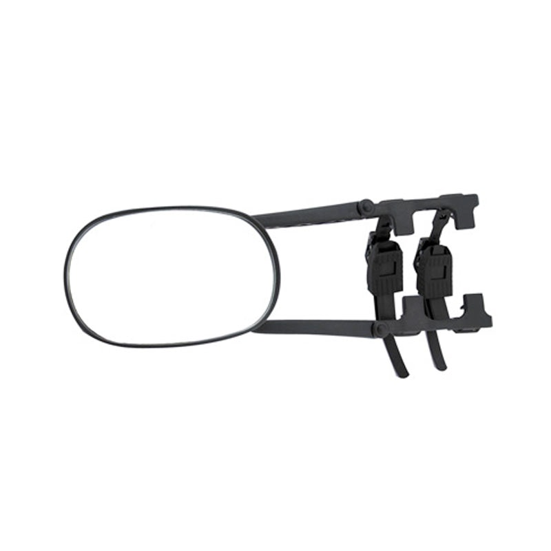 Reich Handy Towing Mirror Xl Extended Side Mirror
