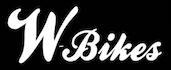 W-bikes