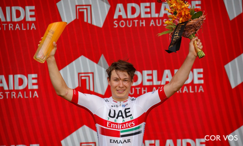 santos-tour-down-under-race-results-stage-five-3-jpg