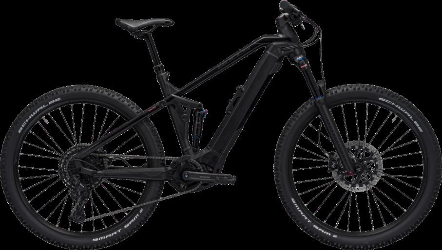 bulls-sonic-eva-damenfahrrad-e-mountainbike-2020-png
