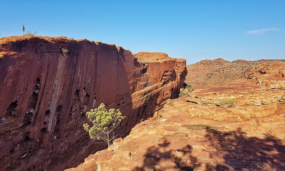kings-canyon-1-jpeg