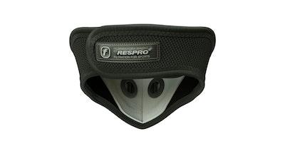 Ultralight Mask Black