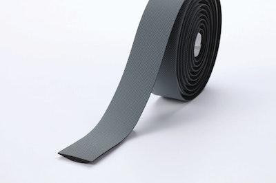 GravelRibbon Handlebar Tape Grey