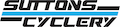 Suttons Cyclery
